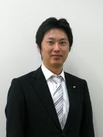 ニチイ学館の寺田剛広報本部取締役本部長