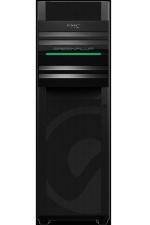Greenplum DCA UAP Editionの外観