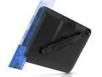 HP ElitePadリテールジャケットの外観(背面)