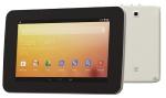 写真1●7型Androidタブレット「CLIDE 7」