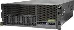 最上位機IBM Power Systems S824