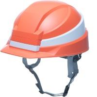 災害の避難時だけでなく、作業や工事の現場でも使える(資料:DICプラスチック)