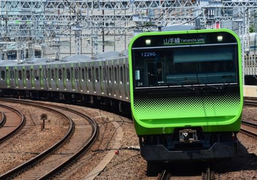 JR東日本は鉄道会社の枠を超えてMaaS戦略を推進する