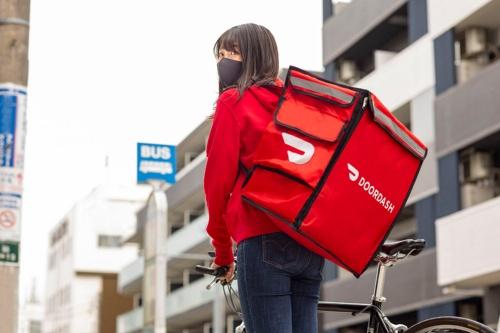 米国のフードデリバリーサービス最大手であるドアダッシュも2021年6月9日に日本進出を発表。宮城県仙台市からサービスを提供するとしている