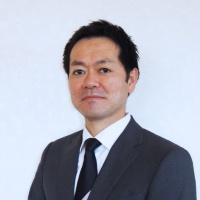 サイバーリーズン・ジャパン プロダクトマーケティングマネージャー 菊川悠一氏