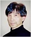 富士通<br>戦略企画・プロモーション室 Hybrid ITデザインセンター センター長<br>谷内 康隆 氏