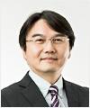 <モデレータ―><br>日経BP 総合研究所<br>イノベーションICTラボ<br>上席研究員<br>渡辺 享靖