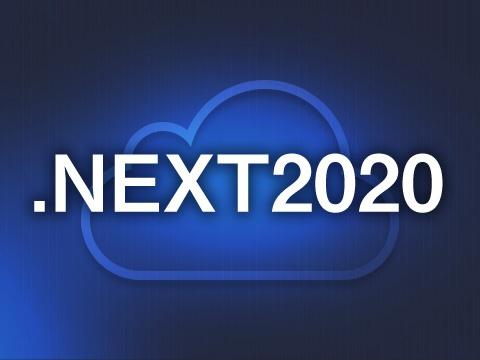 【9月25日】最新HCIからDvOpsまで、ITインフラの未来が見える年次イベント総括