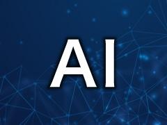 【12月16日】AI/IoTプロジェクトの手の付けどころ、エンジニアが語る実体験