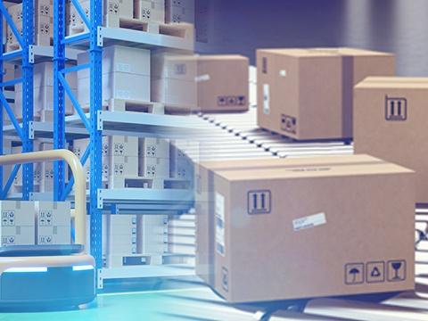 【3月10日】デジタルで進化する工場マネージメント、製造現場のデータを活用