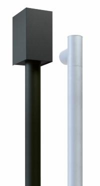 口径90φで大排水量に対応する(画像提供:タニタハウジングウェア)