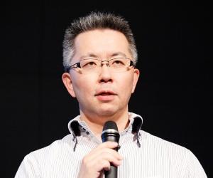 サイバーディフェンス研究所 理事 上級分析官<br>名和 利男氏