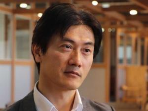 NTTコミュニケーションズ 第二営業本部営業推進部門 マーケット戦略担当 担当部長の前田哲彦氏