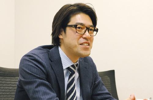 三菱東京UFJ銀行は、ロボット化に向く業務を見極めている