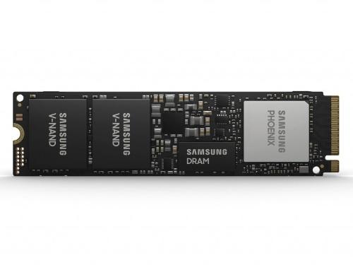 韓国サムスン電子のSSD「970 EVO Plus」