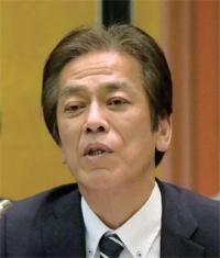 木村 紀雄氏