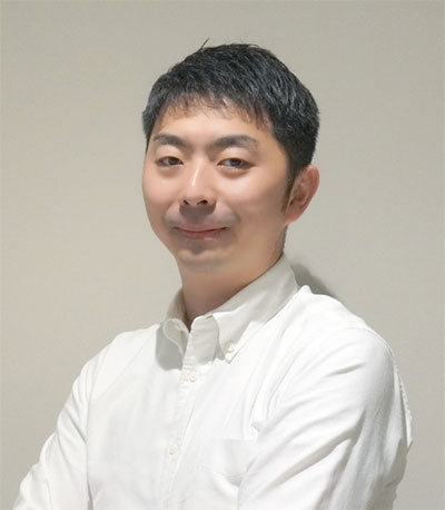aiforce solutions COO AI Business Producer 東北大学データ駆動科学・AI教育 研究センター 特任准教授(客員) 高橋 蔵人 氏
