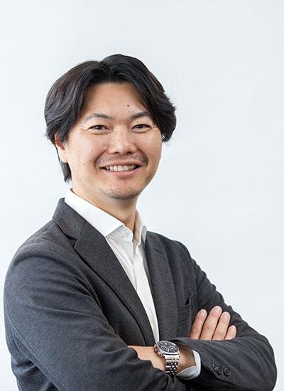 グーグル・クラウド・ジャパン合同会社 Google Workspace スペシャリスト CE 技術リード 小林 直史 氏